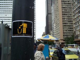 rodolfo peraza danca cuba rio de janeiro 2008 gentil carioca gallery stickers