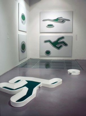rodolfo peraza solo show play and learn