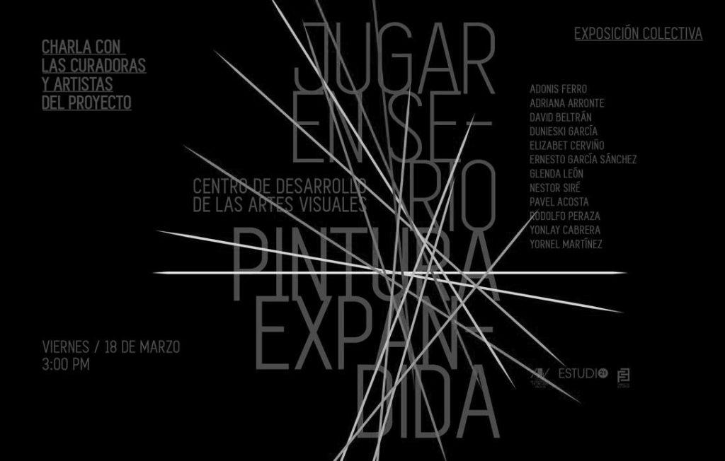 Art Figueroa Design Ferro